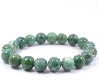 Reiki Crystal Products Stone Agate Bracelet