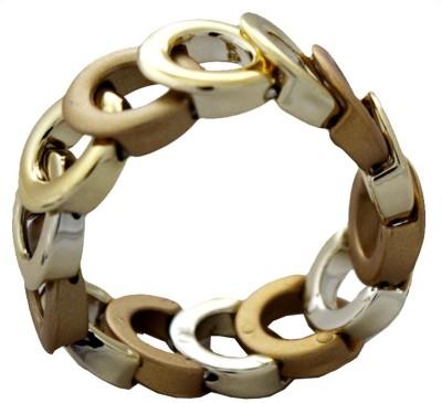 Beingwomen Enamel Bracelet