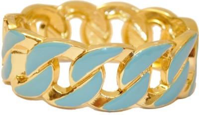 Women Trendz Alloy Bracelet