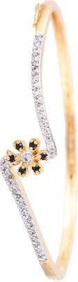 Varaagk Brass Bracelet