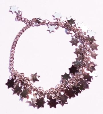 Uma Alloy Bracelet