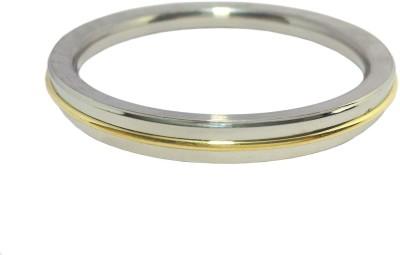 Chandrika Pearls Metal Kada