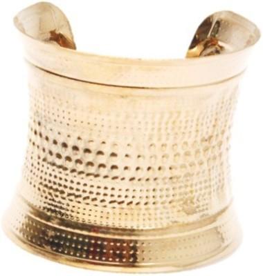 Divine Collection Alloy Bracelet