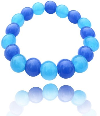 Beadworks Glass Bracelet