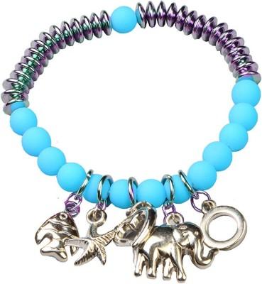 Urthn Alloy Brass Bracelet