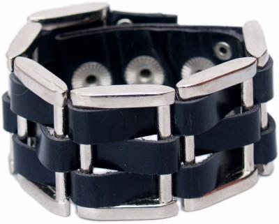 VR Designers Metal Bracelet
