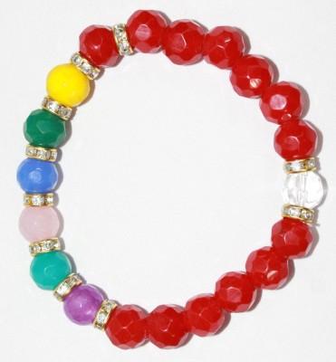 Odisha Bazaar Stone Bracelet