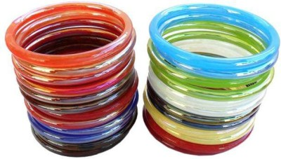 RCK PRODUCTS Glass Bangle