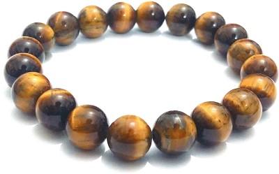 Zorawar Stone Bracelet