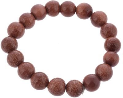 D&D Stone Quartz Bracelet