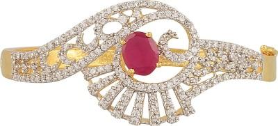 Dazzle Collections Alloy Bracelet