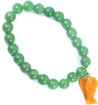 Reiki Crystal Products Crystal Crystal Bracelet