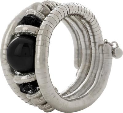 INA Marketing Alloy Bracelet