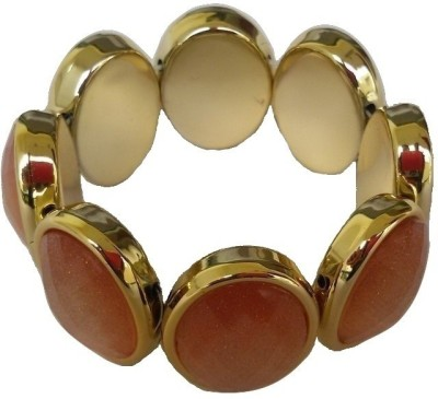 Viva Fashions Alloy Bracelet