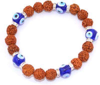 Kriti Creations Stone Bracelet