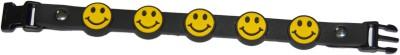 Tech Fashion Rubber Bracelet