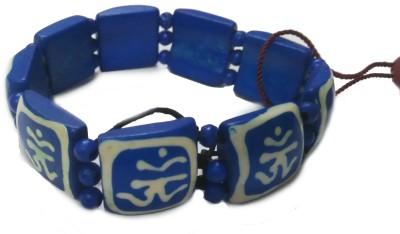 Trisha Plastic Bracelet
