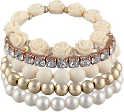 Aaishwarya Alloy Bracelet Set