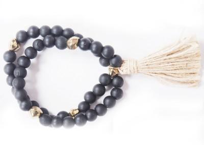 Add to Style Glass Bracelet