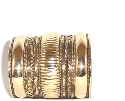 Adimani Alloy Bangle