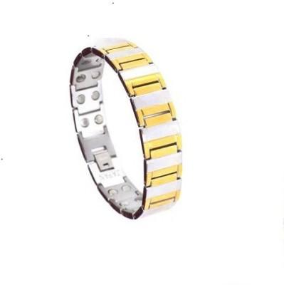 POSH OFFER Tungsten Rhodium Bracelet