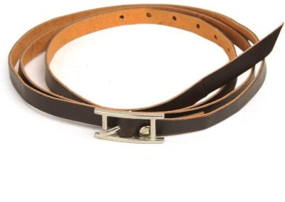 The Pari Leather Bracelet