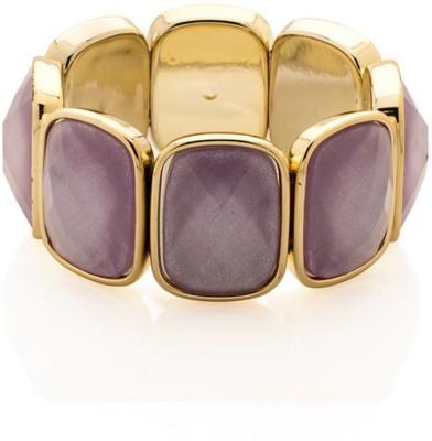 Sanaa Creations Alloy Charm Bracelet