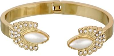 One Stop Fashion Alloy Bracelet