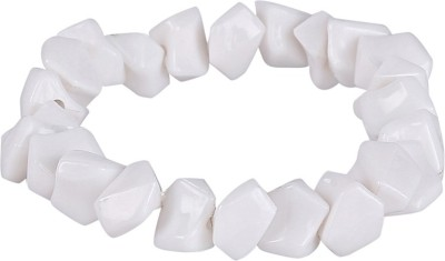 Archa Jewellery Stone Bracelet