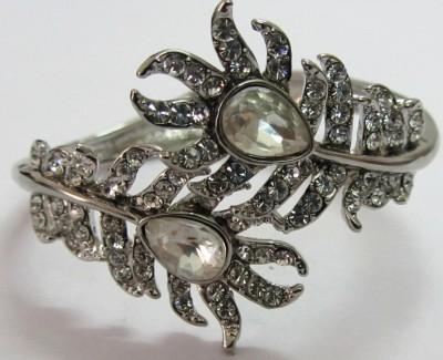 B R Creation Brass Brass Bracelet