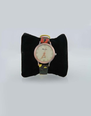 Anuradha Art Leather Bracelet