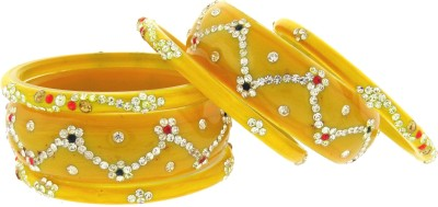 Jewellery.Creation Plastic Bangle Set