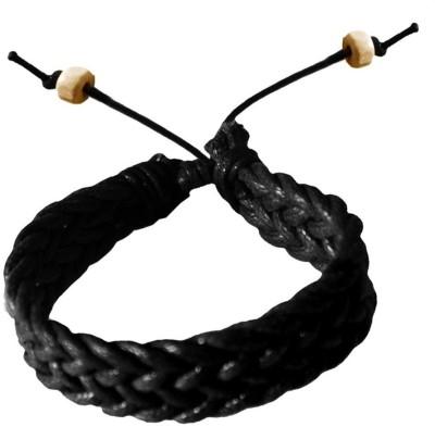 Rich & Famous Cotton Dori Bracelet