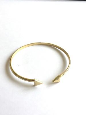 Arkina Diamonds Brass Brass Bracelet
