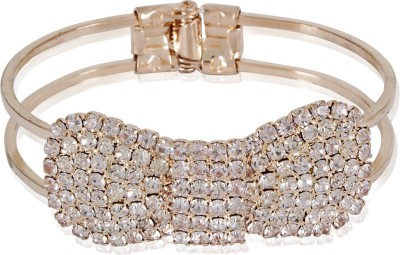 Cinderella Collection By Shining Diva Alloy Bracelet