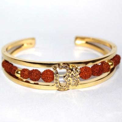 Odisha Bazaar Alloy Bracelet