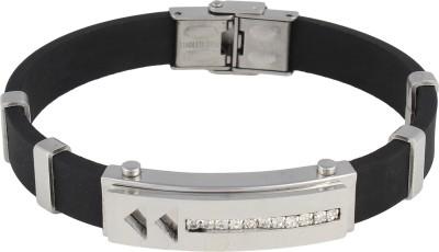 Lazreena Stainless Steel Bracelet