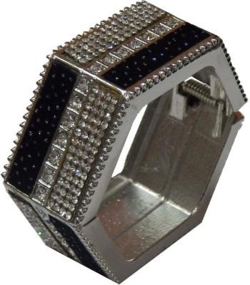 Navaksha Stainless Steel Bracelet