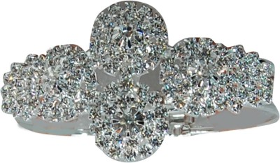 ANAHI Metal Bracelet