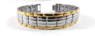 Bajya Titanium Bracelet