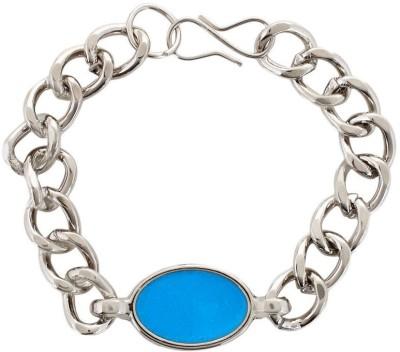 Amour Alloy Bracelet