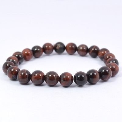 Reiki Crystal Products Stone Crystal Bracelet