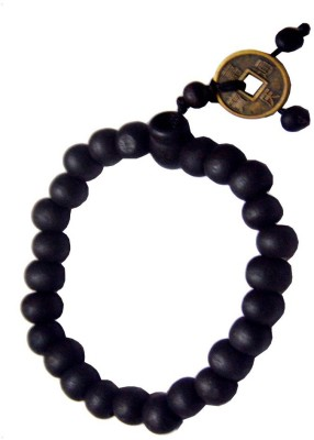 Men Style Plastic Bracelet
