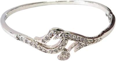 Vendee Fashion Alloy Bracelet