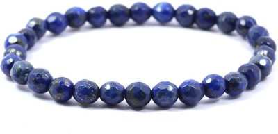 Reiki Crystal Products Stone Lapis Lazuli Bracelet