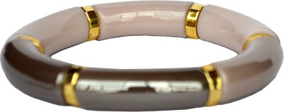 Aarti Collections Plastic Bangle