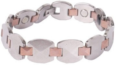Zylo Tungsten Bracelet