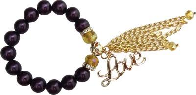 Shreya Collection Alloy Bracelet