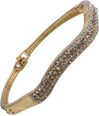 BGS Alloy Bracelet
