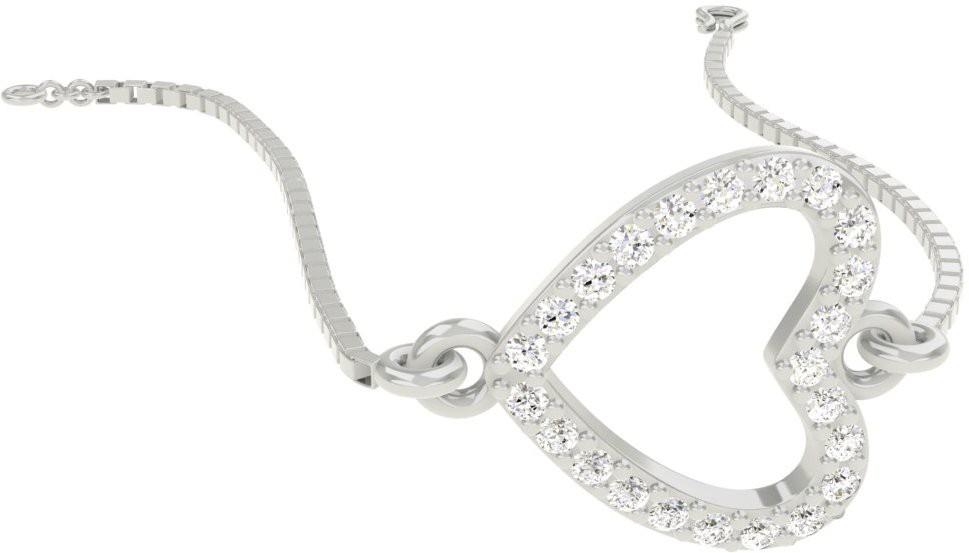 Bangles Bracelets & Armlets in Fortune Square Mall Vapi TBZ